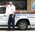 commercial business pest control and extermination san marcos ingleside mcallen new braunfels san antonio tx