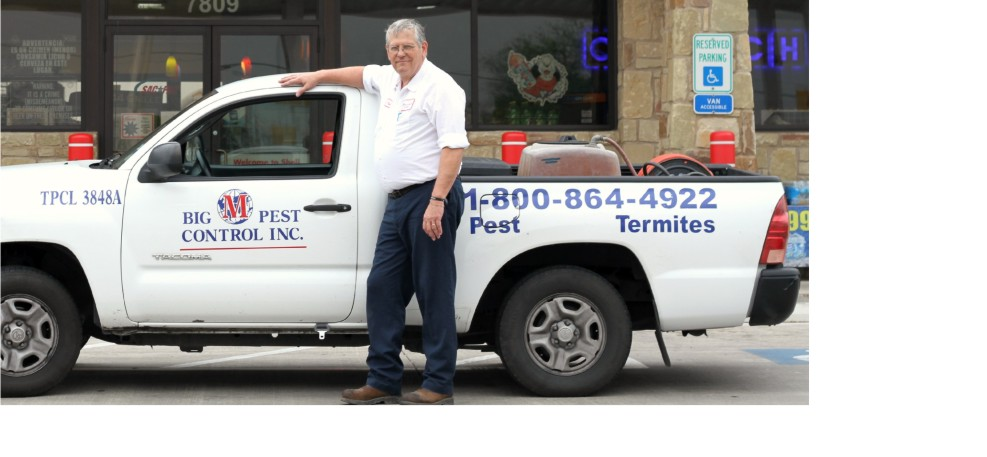 big_m_commercial_business_pest_control_tx